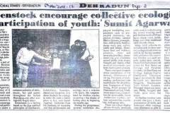 The Himachal times